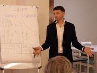 MUDr.Vladimír Savčenko - Ako si vytvoriť plnohodnotný vzťah