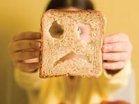 Celiakia - príznaky ochorenia