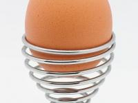 Vajce zdravé nezdravé?