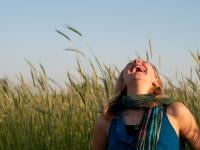 Čo je dôležité pre dlhý život v zdraví a šťastí?
