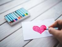 Vytrhnuté z denníka - Čo je to vlastne láska?