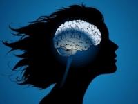 Degradace mozkových schopností: proč jsou dnešní lidé stále nesoustředěnější a lenivější