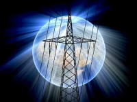 Proč nemáme volnou energii