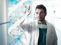 Elektroterapie. Elektřina pro zdraví v 21. století
