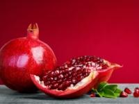 Toto ovocie má protistarnúci účinok, zistili vedci