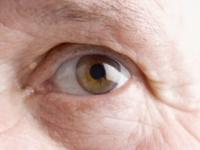 Slovenská medička využíva unikátnu metódu očného vyšetrenia