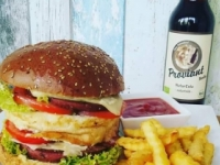 Už tento víkend môžete spoznať tajomstvá vegánskej kuchyne