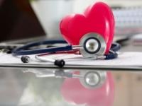 Svetový deň srdca opäť vyzýva na zdravší životný štýl