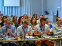 Medici a farmaceuti si merajú sily v Študentskej lige Sanofi