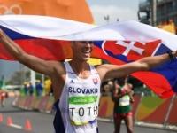 Matej Tóth bude tvárou kampane, ktorá rozhýbe Slovákov