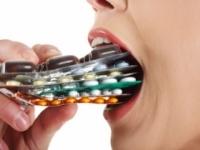 Pozor na nadmerné užívanie antibiotík! Nemusia účinkovať