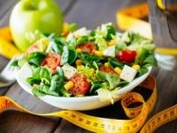 5 výživových rád na nezaplatenie