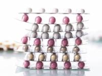 Antibiotiká a probiotiká patria k sebe