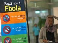 Na svete je možno účinná vakcína proti vírusu ebola