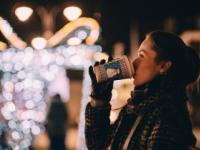 7 spôsobov, ako prežiť pokojné a radostné Vianoce