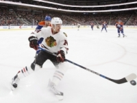 Video: Richard Pánik si utvoril sezónne maximum v NHL