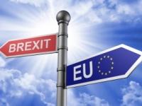 Občania z EÚ budú zrejme pracovať v Británii za poplatok