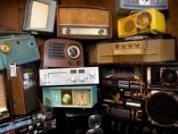 Nórsko ako prvé na svete ruší analógové vysielanie rozhlasu