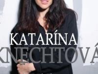 Akustický koncert Katky Knechtovej v DK Zrkadlový háj