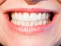 Nové zuby v každom veku