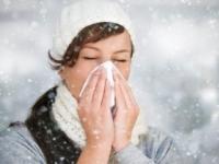 Ako sa vyhnúť chrípke? Hygienici majú niekoľko rád