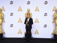 Oznámili prvé mená hviezd, ktoré sa predstavia na Oscaroch