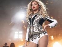 Rozdajú ceny Grammy, najviac ich môže získať Beyoncé