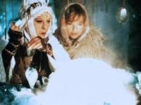V Kežmarku začali natáčať pokračovanie Perinbaby