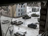 Úrady v Donbase hrozia prerušením dodávok uhlia na Ukrajinu