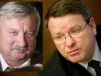 Zastavili trestné stíhanie exministrov Miklósa a Izáka