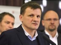 Sulík ohrozuje vznik koalície pred voľbami, varuje Hlina