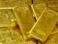 Vývoj cien ropy bol zmiešaný, zlato zdraželo
