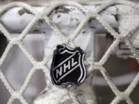 V NHL sa znova začína šíriť zápal infekčný príušných žliaz