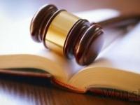 Najvyšší súd potvrdil trest 21 rokov pre Štvrtockého