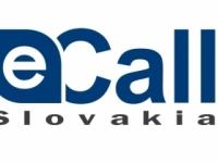 eCall patrí medzi popredné call centrové spoločnosti