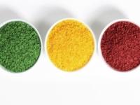 Čarovné farby semafóru: Ľudia vďaka nim jedli zdravšie