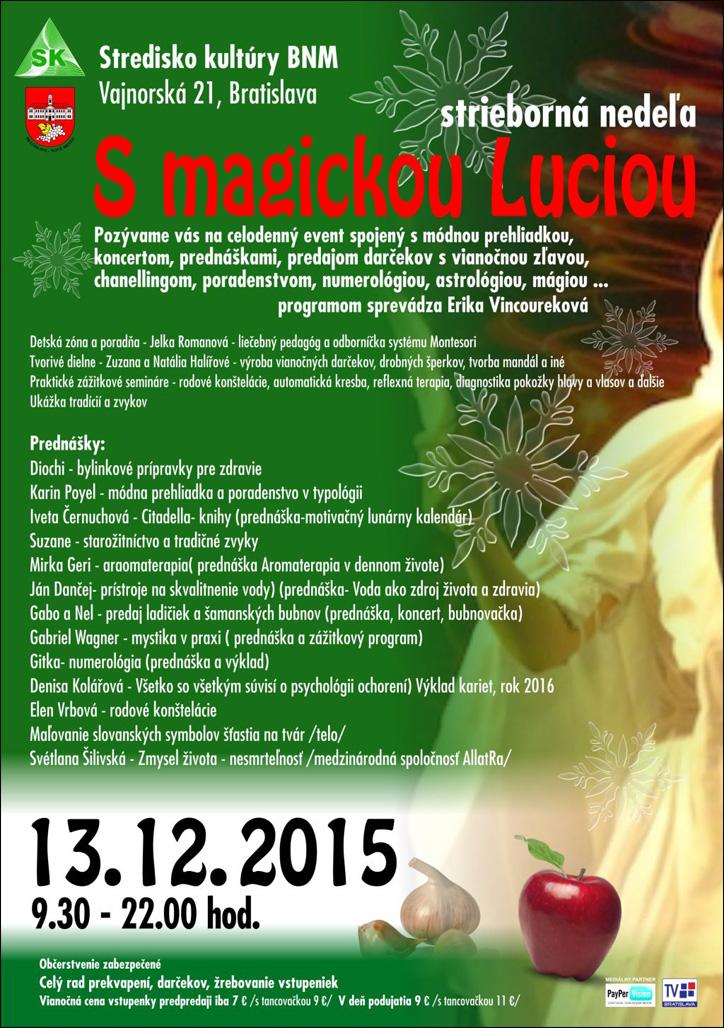 Magicka_Lucia_2015_mail