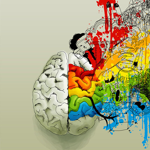 brain_color_imagination_creativity_colourfulart_brainstorm_7c6fc3d21551e01f7804e2e675f2a63e_h